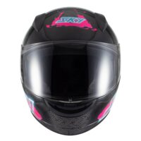 capacete-sky-two-samurai-preto-brilho-transf-rosa-4