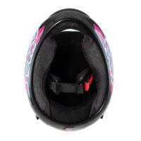 capacete-sky-two-samurai-preto-brilho-transf-rosa-5