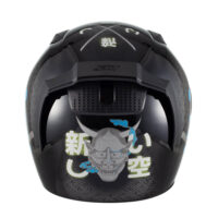 capacete-sky-two-samurai-preto-fosco-transf-azul-2