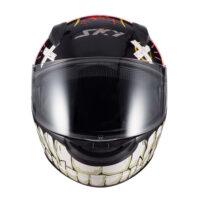 capacete-sky-two-chaos-preto-brilho-transf-laranja-2