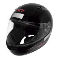 capacete-sky-nimbus-preto-brilho-c-adesivo-vermelho