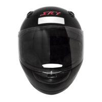 capacete-sky-nimbus-preto-brilho-c-adesivo-vermelho-2