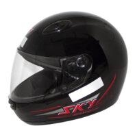 capacete-sky-nimbus-preto-brilho-c-adesivo-vermelho-3