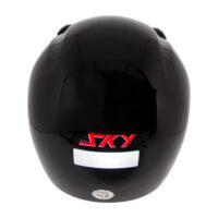 capacete-sky-nimbus-preto-brilho-c-adesivo-vermelho-4