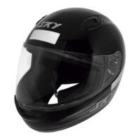 capacete-sky-nimbus-preto-brilho-c-adesivo-cinza
