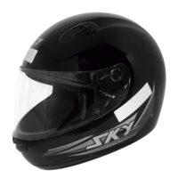 capacete-sky-nimbus-preto-brilho-c-adesivo-cinza-2