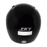 capacete-sky-nimbus-preto-brilho-c-adesivo-cinza-3