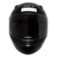 capacete-sky-nimbus-preto-brilho-c-adesivo-cinza-4
