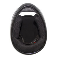 capacete-sky-nimbus-preto-brilho-c-adesivo-cinza-5