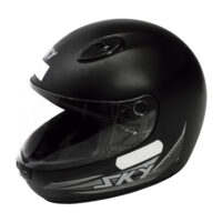 capacete-sky-nimbus-preto-fosco-c-adesivo-cinza