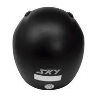 capacete-sky-nimbus-preto-fosco-c-adesivo-cinza-2