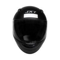 capacete-sky-nimbus-preto-fosco-c-adesivo-cinza-3