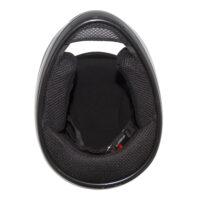 capacete-sky-nimbus-preto-fosco-c-adesivo-cinza-4
