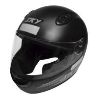 capacete-sky-nimbus-preto-fosco-c-adesivo-cinza-5