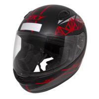 capacete-sky-antares-preto-foscotransf-vermelho