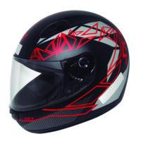 capacete-sky-antares-preto-foscotransf-vermelho-2