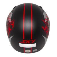 capacete-sky-antares-preto-foscotransf-vermelho-3