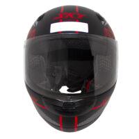 capacete-sky-antares-preto-foscotransf-vermelho-4