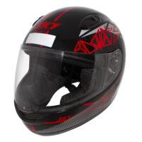 capacete-sky-antares-preto-brilho-transf-vermelho