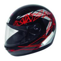 capacete-sky-antares-preto-brilho-transf-vermelho-2