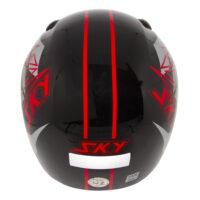 capacete-sky-antares-preto-brilho-transf-vermelho-3