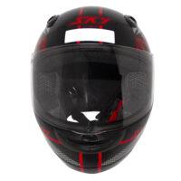 capacete-sky-antares-preto-brilho-transf-vermelho-4