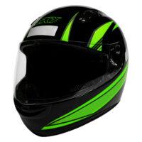 capacete-sky-apolo-preto-brilho-transf-verde