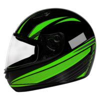 capacete-sky-apolo-preto-brilho-transf-verde-2
