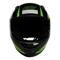 capacete-sky-apolo-preto-brilho-transf-verde-3