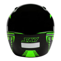 capacete-sky-apolo-preto-brilho-transf-verde-4