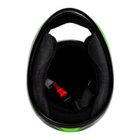 capacete-sky-apolo-preto-brilho-transf-verde-5