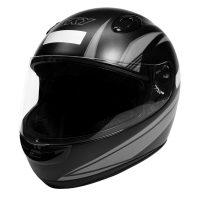 capacete-sky-apolo-preto-fosco-transf-cinza