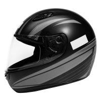 capacete-sky-apolo-preto-fosco-transf-cinza-2