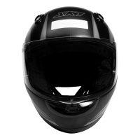 capacete-sky-apolo-preto-fosco-transf-cinza-3
