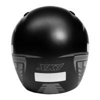 capacete-sky-apolo-preto-fosco-transf-cinza-4