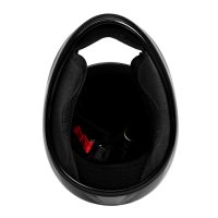 capacete-sky-apolo-preto-fosco-transf-cinza-5