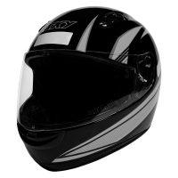capacete-sky-apolo-preto-brilho-transf-cinza