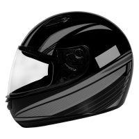 capacete-sky-apolo-preto-brilho-transf-cinza-2