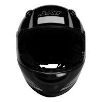 capacete-sky-apolo-preto-brilho-transf-cinza-3