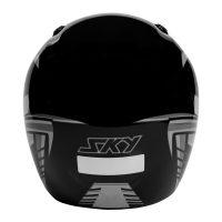 capacete-sky-apolo-preto-brilho-transf-cinza-4