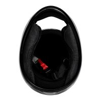 capacete-sky-apolo-preto-brilho-transf-cinza-5