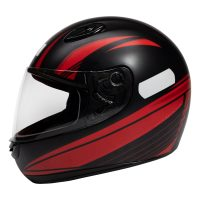 capacete-sky-apolo-preto-fosco-transf-vermelho-2