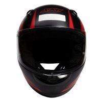 capacete-sky-apolo-preto-fosco-transf-vermelho-3