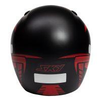 capacete-sky-apolo-preto-fosco-transf-vermelho-4