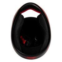 capacete-sky-apolo-preto-fosco-transf-vermelho-5