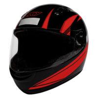 capacete-sky-apolo-preto-brilho-transf-vermelho