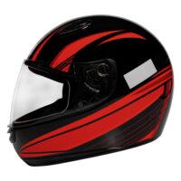capacete-sky-apolo-preto-brilho-transf-vermelho-2