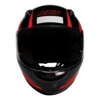 capacete-sky-apolo-preto-brilho-transf-vermelho-3