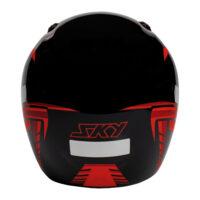 capacete-sky-apolo-preto-brilho-transf-vermelho-4