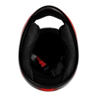 capacete-sky-apolo-preto-brilho-transf-vermelho-5
